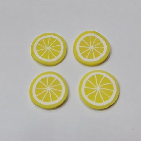 جینگیلی لیمو