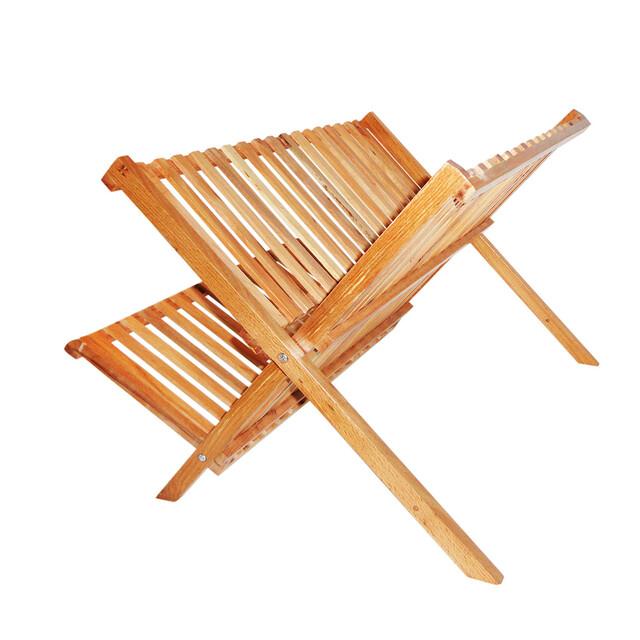 آبچکان چوبی کد 2228