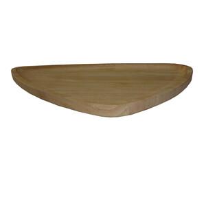 سینی طرح مثلثی مدل 3357