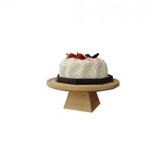 کاپ کیک پایه مدرن کد 3424
