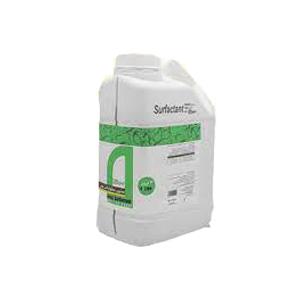 صابون محلول پاشی جنوبگان - 4 لیتر