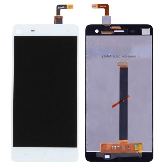 تاچ و ال سی دی شیائومی  Xiaomi MI4
