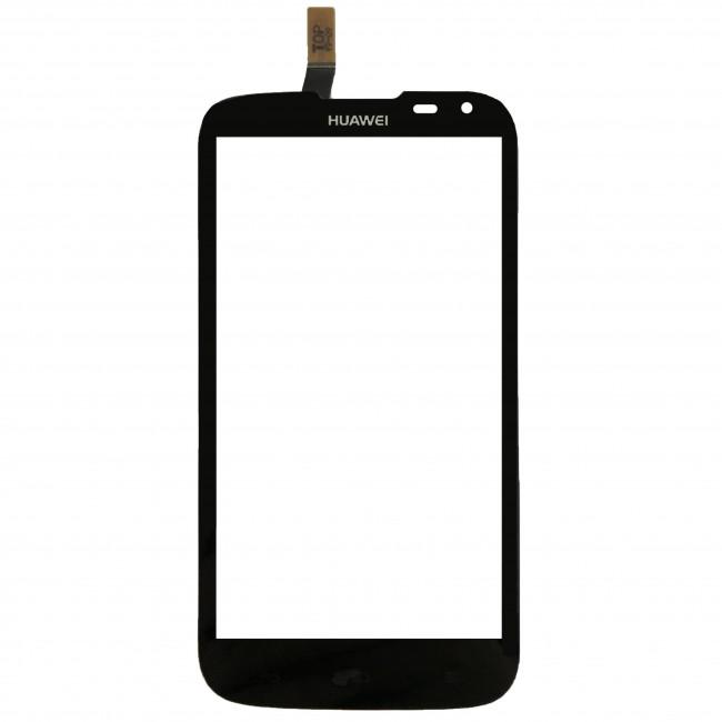 تاچ یا صفحه لمسی هوآوی Touch HUAWEI G610