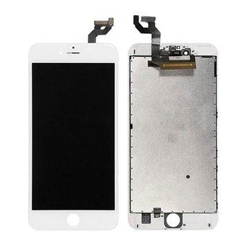 تاچ و ال سی دی آیفون 6s پلاس lcd iphone 6s plus