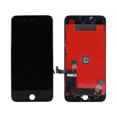 تاچ و ال سی دی آیفون 8 پلاس  Lcd iphone 8 plus