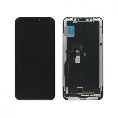 تاچ و ال سی دی آیفون Lcd iphone Xr