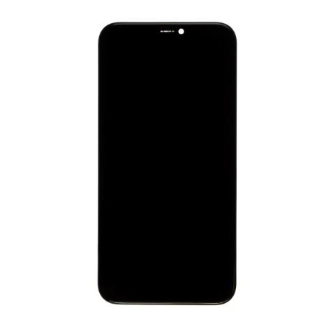 تاچ و ال سی دی آیفون الون  11  Lcd iphone