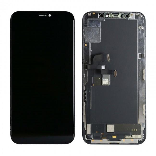 تاچ و ال سی دی آیفون Lcd iphone XS
