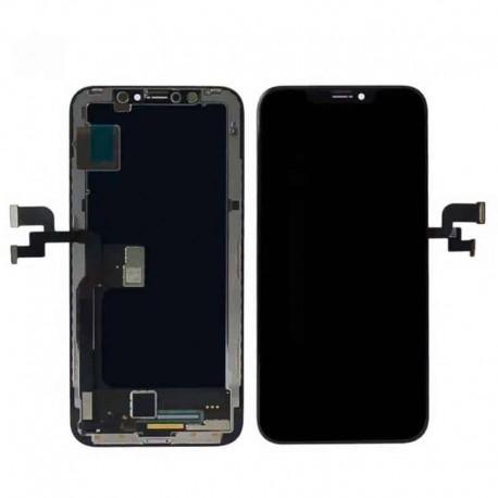 تاچ و ال سی دی آیفون ایکس اس مکس   Lcd iphone XS max