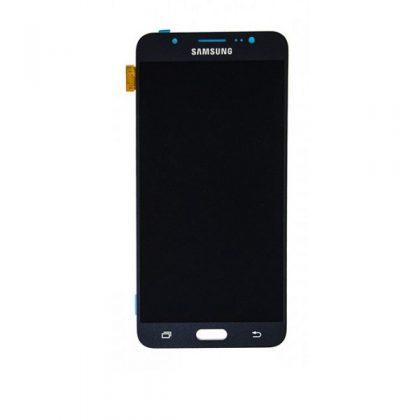تاچ و ال سی دی سامسونگlcd samsung Galaxy J7 - J700 + آموزش تعویض