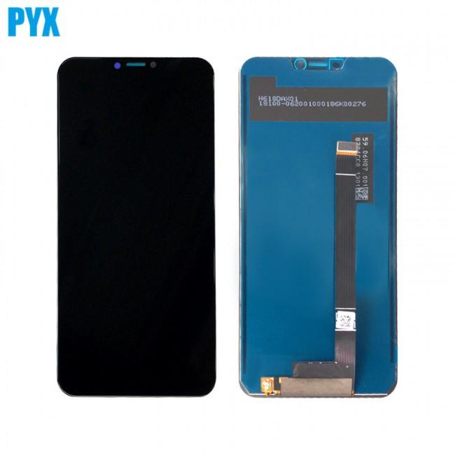 تاچ و ال سیدی ایسوس ASUS Zenfone 5 ZE620 kl