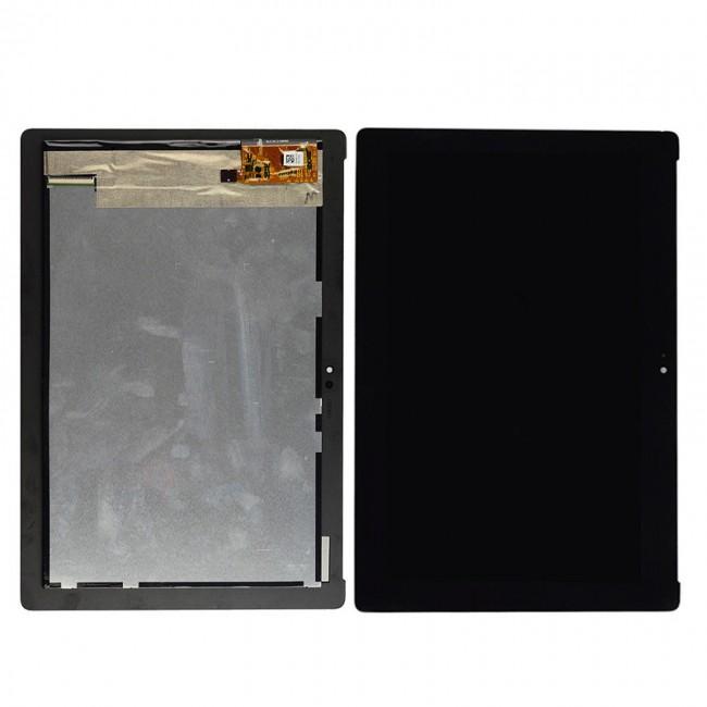 تاچ و ال سی دی ایسوس LCD Asus z300