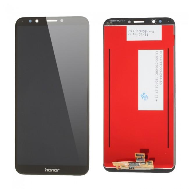 تاچ و ال سی دی هوآوی آنر  Lcd Huawei Honor 7c (pro) LND-L29