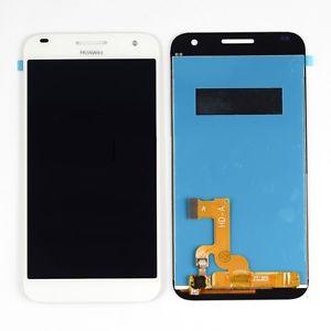 تاچ و ال سی دی هواوی Lcd  Huawei Ascend G7 LTE G7 -l01 L03