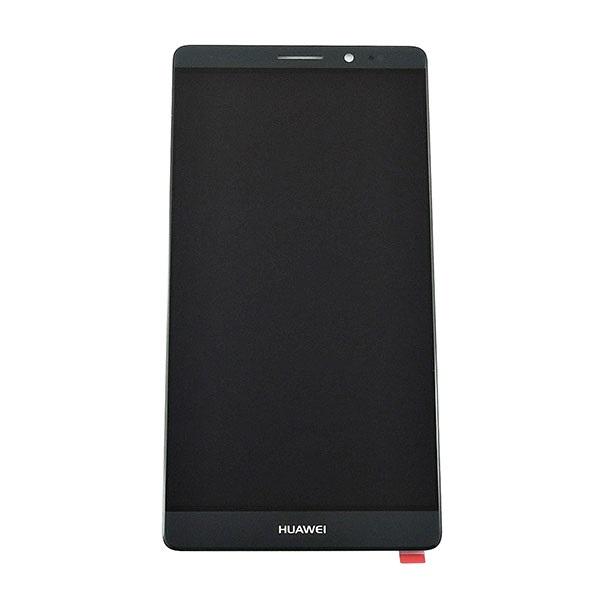 تاچ و ال سی دی هواوی   LCD HUAWEI MATE 8 nxt al10 nxt l29 nxt l09 mt8