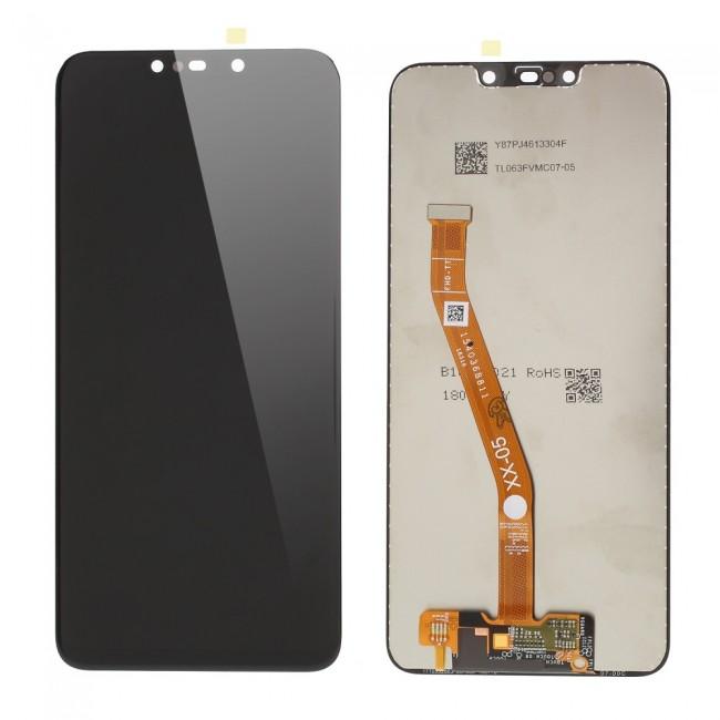 تاچ و ال سی دی هواوی نوا 3 آی   LCD HUAWEI nova 3i