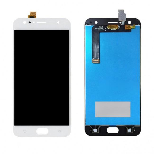 ال سی دی گوشی ایسوس زنفون 4 سلفی (LCD ASUS ZENFONE 4 SELFIE (zd553kl