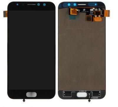 ال سی دی گوشی ایسوس زنفون4 سلفی پرو LCD ASUS ZENFONE 4 SELFIE PRO (zd552kl