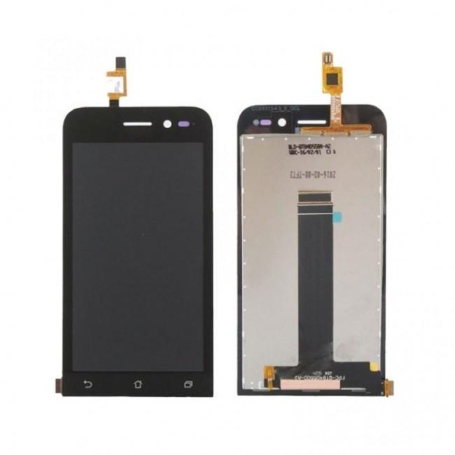 ال سی دی گوشی ایسوس زنفون گو 4.5 (LCD ASUS ZENFONE GO 4.5 (zb452kg
