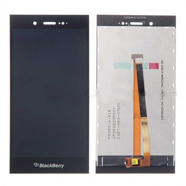 ال سی دی گوشی بلک بری زد3 LCD BLACKBERRY Z3