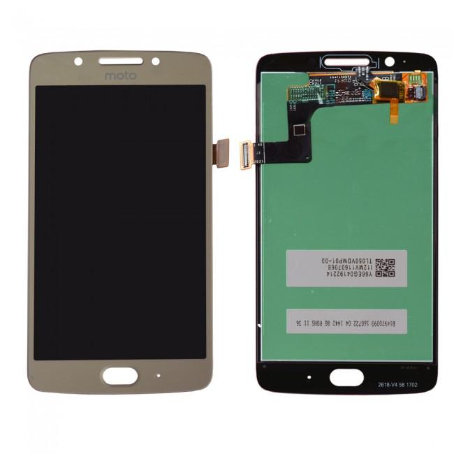 ال سی دی گوشی موتورولا جی5 LCD MOTOROLA MOTO G5