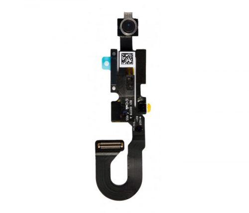 فلت اسپیکر و دوربین جلو Flat speacker & Camera front Iphone 7