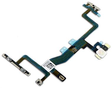 فلت پاور Flat power Iphone 6S
