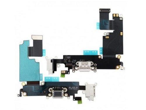 فلت شارژ آیفون 6 پلاس FLAT CHARGE IPHONE 6 PLUS