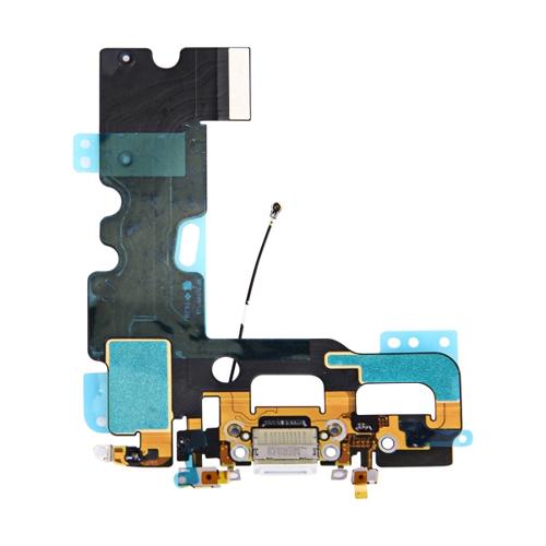فلت شارژ آیفون 7 FLAT CHARGE IPHONE 7