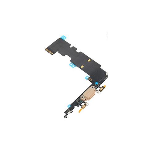 فلت شارژ آیفون 8 پلاس FLAT CHARGE IPHONE 8 PLUS