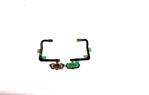 فلت اثر انگشت و هوم گوشی سامسونگ FLAT HOME SAMSUNG C7 PRO