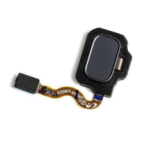 فلت اثر انگشت و هوم گوشی سامسونگ اس8پلاس FLAT HOME SAMSUNG S8 PLUS – G955
