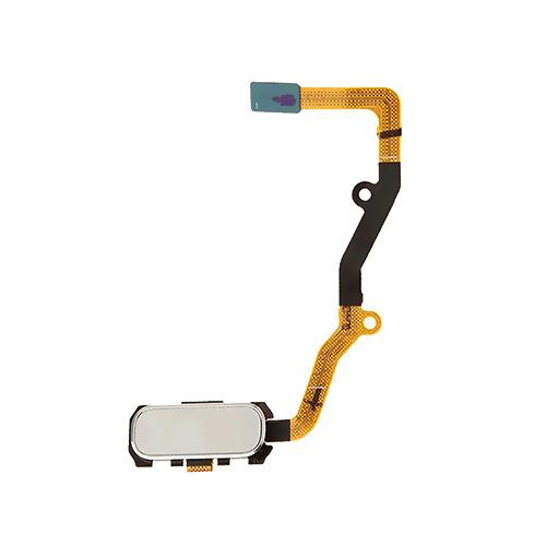فلت اثر انگشت و هوم گوشی سامسونگ اس7 FLAT HOME SAMSUNG S7 EDGE G935