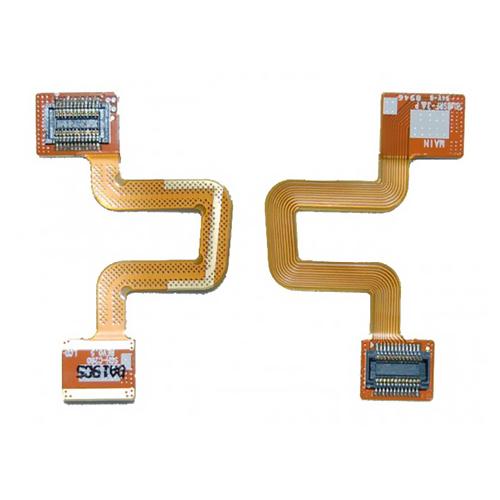 فلت ال سی دی سامسونگ سی260 FLAT LCD SAMSUNG C260