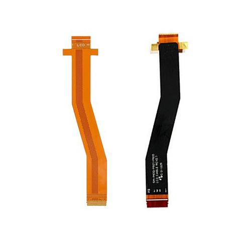 فلت ال سی دی سامسونگ نوت 10 اینج FLAT LCD SAMSUNG NOTE 10 P601