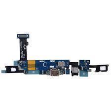 فلت برد شارژ سامسونگ سی5 FLAT CHARGE SAMSUNG GALAXY C5 C5000