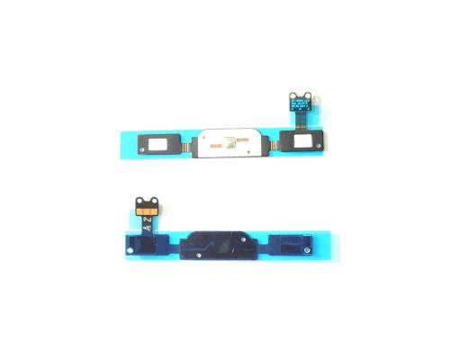 فلت بک و آپشن گوشی سامسونگ (Flat Samsung Win I8552 UIF (BACK& OPTION