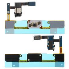 فلت بک و آپشن گوشی سامسونگ (Flat Samsung J710 UIF (BACK& OPTION