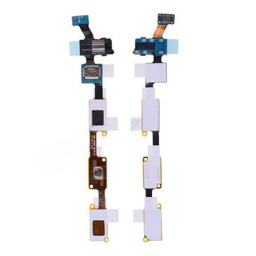 فلت بک و آپشن گوشی سامسونگ (Flat Samsung J700 UIF (BACK& OPTION