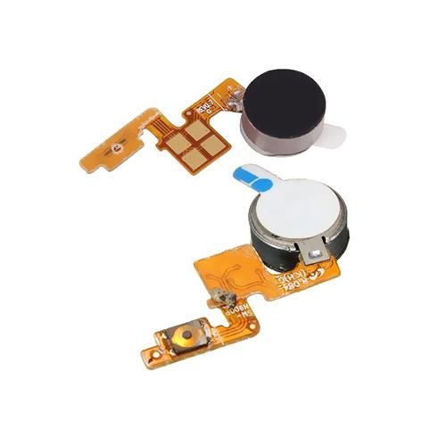 فلت پاور سامسونگ نوت3 FLAT POWER SAMSUNG NOTE 3 N9000