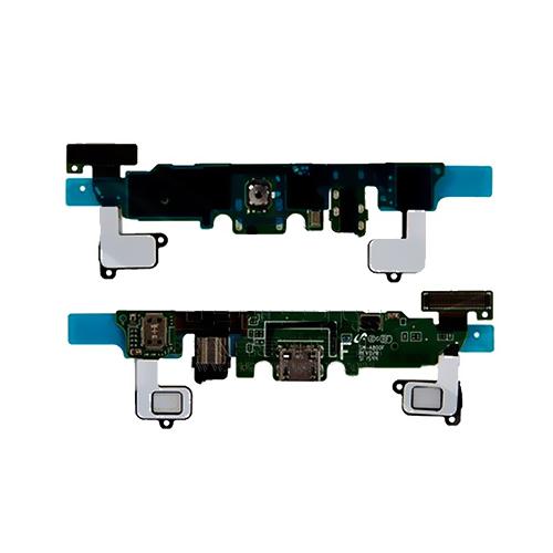 فلت شارژ Flat Charge Samsung A8 2015 a800