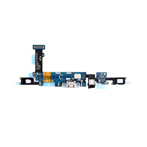 فلت شارژ Flat Charge Samsung C7 – c7000