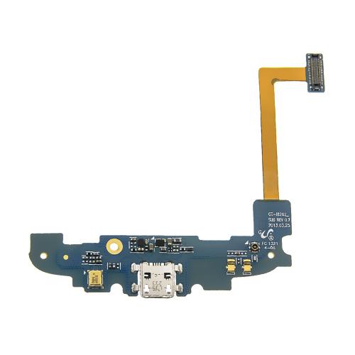 فلت شارژ Flat Charge Samsung core i8262