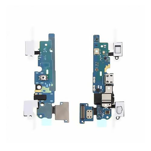 فلت شارژ Flat Charge Samsung E7 e700