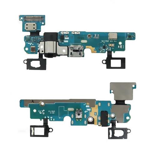 فلت شارژ Flat Charge Samsung E5 e500