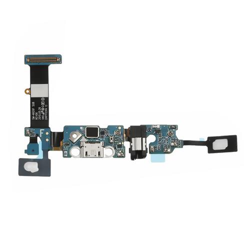 فلت شارژ Flat Charge Samsung Note5 n920c n920f