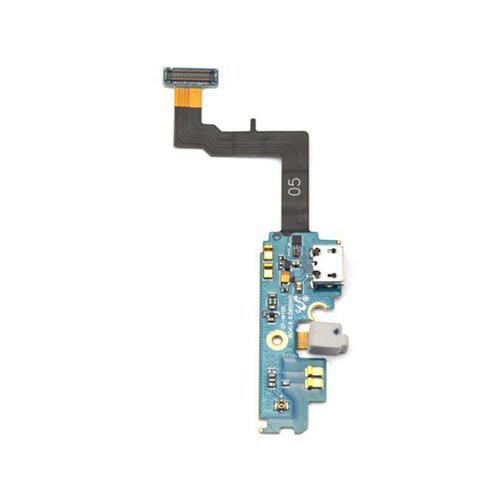 فلت شارژ Flat Charge Samsung S2 plus i9105