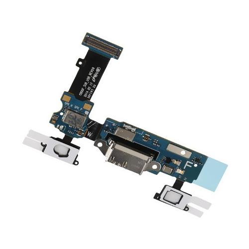 فلت شارژ Flat Charge Samsung S5  g900h g900f