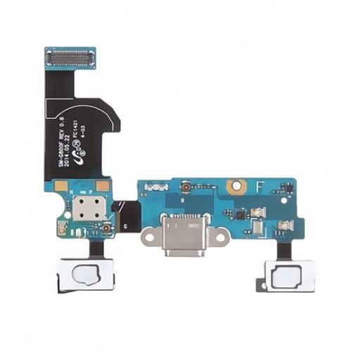 فلت شارژ Flat Charge Samsung S5 mini g800
