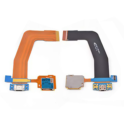 فلت شارژ Flat Charge Samsung Tab S 10″ – t805